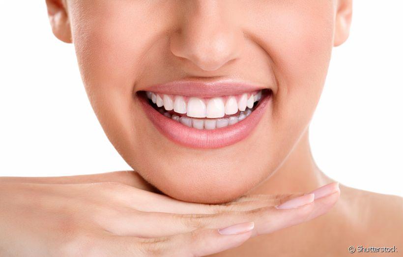5 Mitos E Verdades Sobre Clareamento Dental Que Voce Precisa Saber