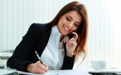 Sorrir é a alma do negócio. Confira 8 profissões que mais precisam de um sorriso bonito no dia a dia