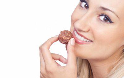 Cuidados com os dentes: 7 alimentos com alto teor de açúcar