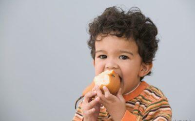Mastigar pode ajudar a manter o mau hálito bem longe da sua boca