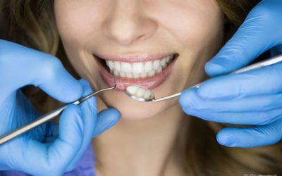 O que o especialista em Dentística pode fazer pelo meu sorriso? Conheça essa área da odontologia