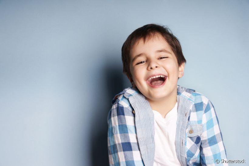 eb180c4a1 Saúde bucal infantil  3 coisas que você precisa saber sobre os cuidados  nessa fase
