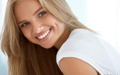 Qualquer paciente pode fazer uso de moldeiras para clareamento dental?