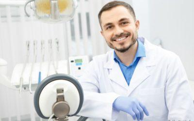 Odontologia do trabalho: conheça a importância dessa especialidade