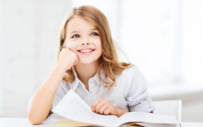 Dicas para estimular a leitura entre crianças