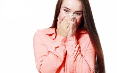 Anomalias dentárias: saiba o que são e suas principais causas