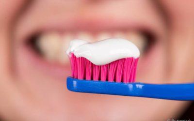 Creme dental: Conheça todos os tipos e escolha o melhor para o seu sorriso