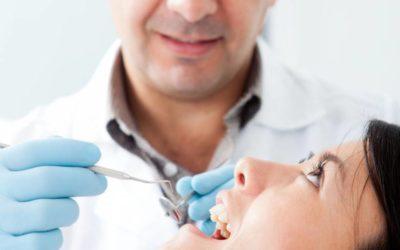 Por que é importante realizar o tratamento de canal?