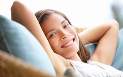 Descubra a importância de um belo sorriso e os efeitos na sua vida