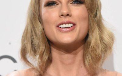 Taylor Swift, Adam Levine: a preparação para o red carpet do Grammy 2016. Clareamento dental é a principal aposta para noite de premiações
