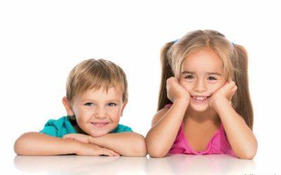 Primeira consulta da criança ao dentista: como transformar esse dia em uma experiência positiva?