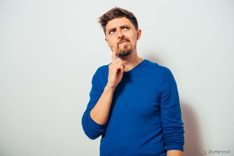 Usei a moldeira com gel clareador por mais tempo do que deveria. Quais são os riscos para a saúde bucal?