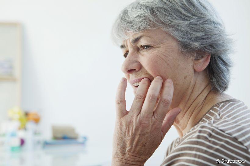 O que é reimplante dentário imediato?