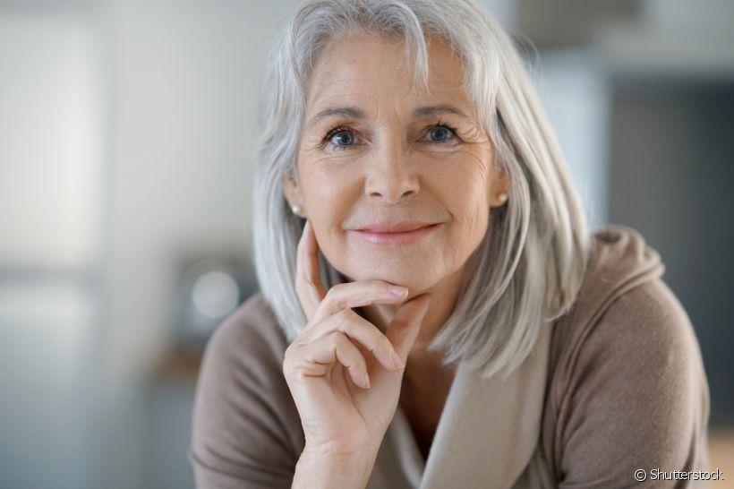 Pacientes com endocardite: qual a importância de consultar o dentista?