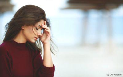 Em quais casos a dor de cabeça está relacionada com a sua saúde bucal?