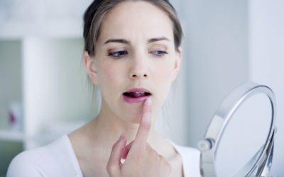 Sintomas iniciais do câncer de boca, formas de tratamento e dicas de prevenção