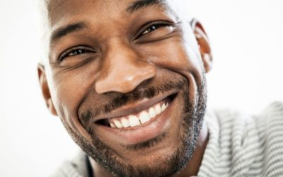 Razões que fazem os pacientes procurarem os tratamentos dentais clareadores