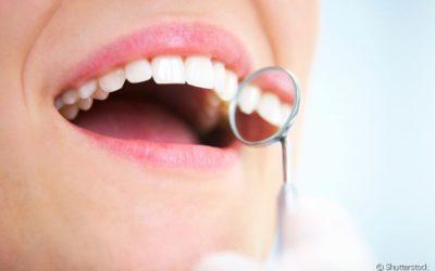 Como a cárie se desenvolve? Entenda o processo de formação da doença bucal e o seu tratamento