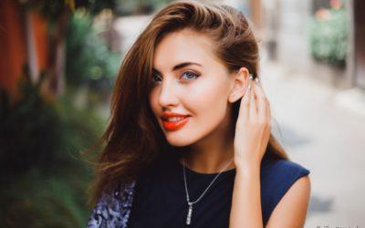 Riscos da bichectomia: dentista faz alerta sobre a cirurgia e seus principais cuidados