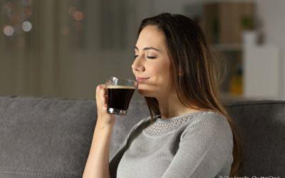 Alimentos e bebidas com alta pigmentação: veja quais são e seus riscos para o dente