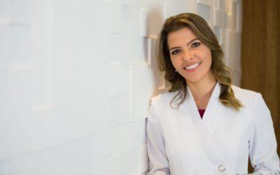 Mulheres na Odontologia: 4 profissionais contam os desafios e prazeres da profissão