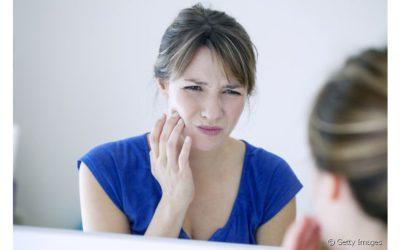 O que são lesões na polpa do dente e o que pode causá-las? Entenda