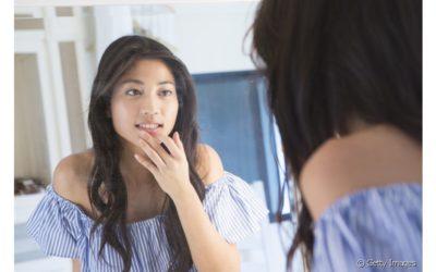 Bicarbonato para aftas não é recomendado pelos dentistas. Veja o motivo!