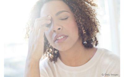 Tratamento de canal mal feito pode gerar dores de cabeça: dentista explica a questão