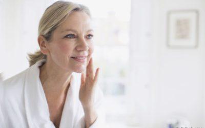 Quanto tempo é necessário de repouso após o tratamento de canal? Confira algumas dicas recuperar da melhor forma