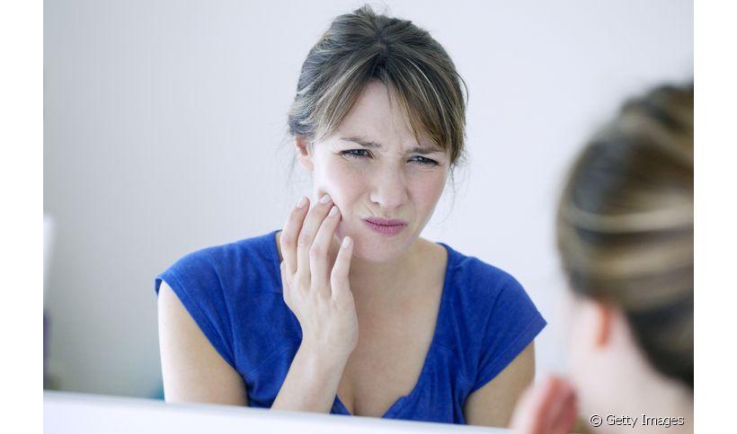6 coisas que causam sensibilidade dental e você provavelmente não sabia