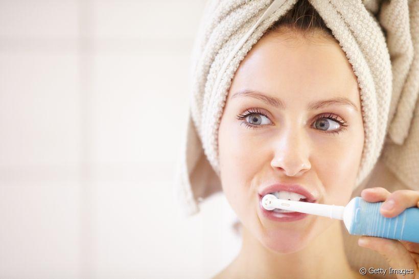 "Limpeza bucal e tratamentos odontológicos ""high tech"": 7 ferramentas que evoluíram ou surgiram ao longo dos anos"