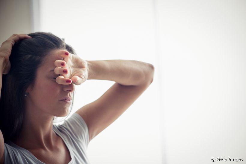 Efeitos das doenças autoimunes na saúde bucal: lúpus, esclerose múltipla, diabetes… Confira!
