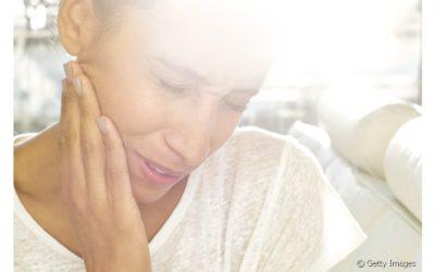 Lesões, aftas ou manchas na boca que não somem em 15 dias: o que podem ser? Pode ser câncer?