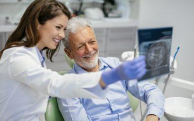 Doença periodontal pode estar relacionada com o mal de alzheimer? Entenda!