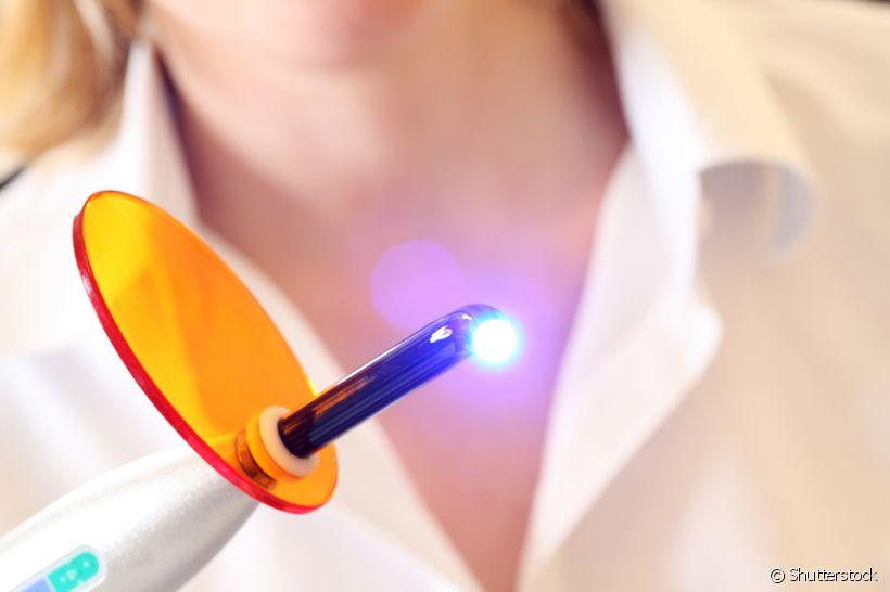 Laser terapêutico e cirúrgico: entenda como essas tecnologias beneficiam a odontologia!