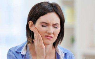 Feridas e lesões na boca: quais são as mais comuns, por que acontecem, sintomas e como tratar cada uma