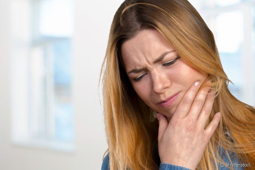 O nascimento do siso pode entortar os dentes: mito ou verdade?