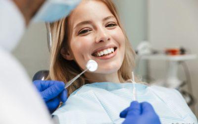 Rizólise: o que é? Dentista explica tudo que você precisa saber sobre o fenômeno