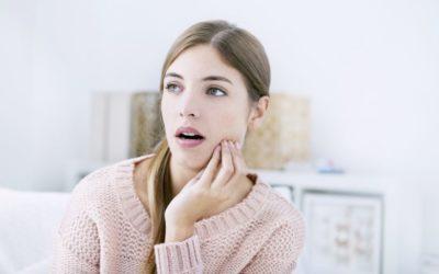 Sensibilidade nos dentes: quais os cuidados necessários após o clareamento dental?