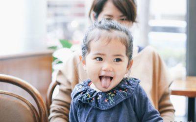 Excesso ou redução de saliva podem afetar a saúde bucal. Descubra como contornar esses problemas