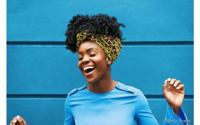 5 dicas para manter o bom hálito mesmo passando o dia fora de casa