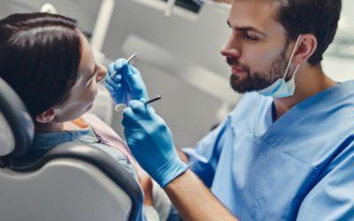 Gengivoplastia: passo a passo do procedimento cirúrgico e os principais cuidados