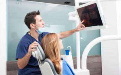Ultrassom na endodontia: saiba para que serve o aparelho nos procedimentos odontológicos