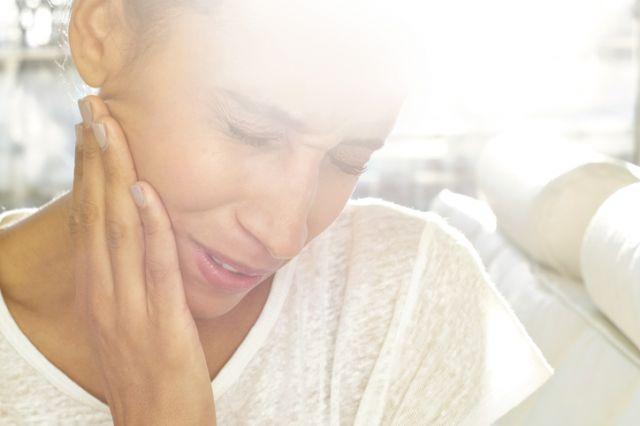 Dentes do siso: tem que extrair? Eles prejudicam a arcada? Como é a recuperação? 5 dúvidas sobre o assunto