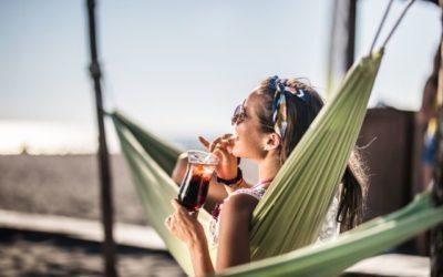 Ano novo: confira 6 hábitos saudáveis para adotar em 2020