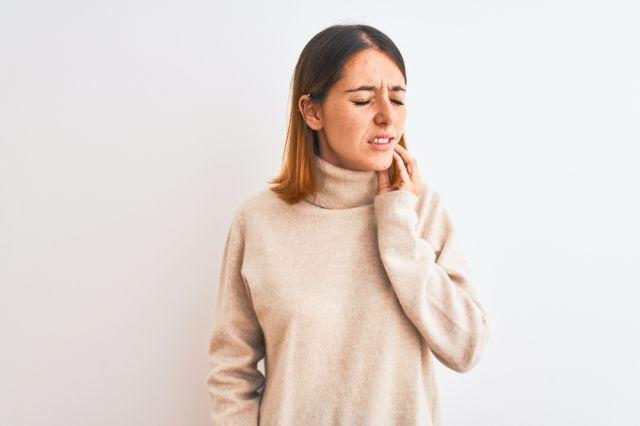 5 causas da afta e o que fazer para aliviar o incômodo dessas lesões