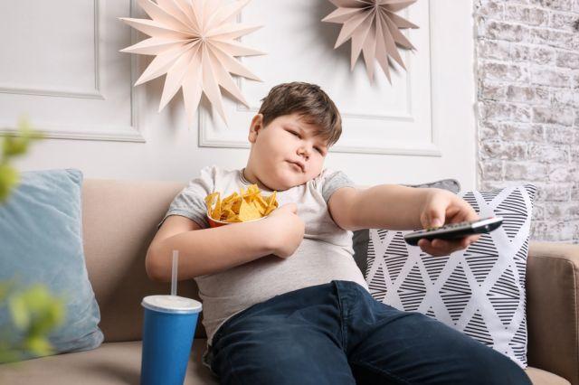 Obesidade é fator de risco para doenças periodontais? Veja 9 sintomas para ficar atento