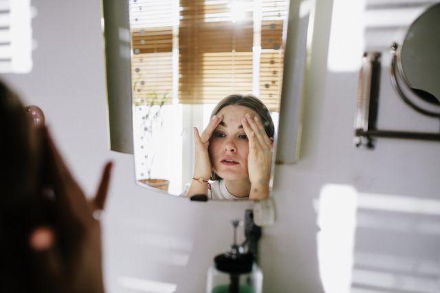 Harmonização facial: o que é e como é feito esse procedimento?