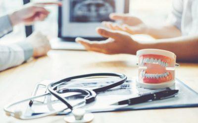 Ortopedia Maxilomandibular Ancorada por Ossos: você já ouviu falar nessa técnica?