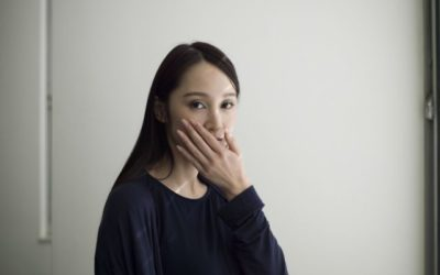 DTM: Entenda por que a avaliação psicossocial é uma etapa importante no tratamento